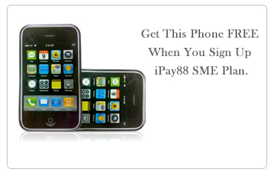 Free iPhone