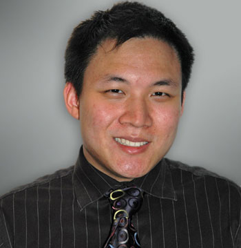 Timothy Tiah nominated Businessweek Asia's Best Young
