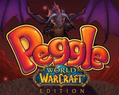 free no download games like world of warcraft