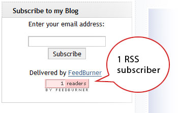 RSS readers