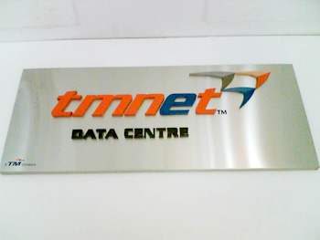 Tmnet data center