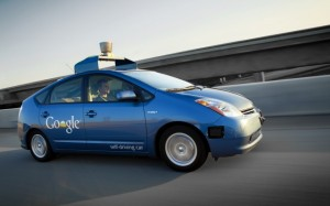 Googles-Driverless-Car