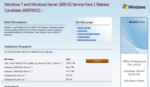 How-To-Download-Windows-7-SP1-Release-Candidate-2