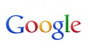 see-how-your-google-results-measure-up-with-google-grader-video--6b8bbb4b41