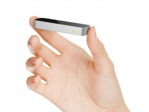 south-by-southwest-leap-motion