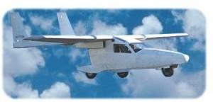 volante-two-airborn
