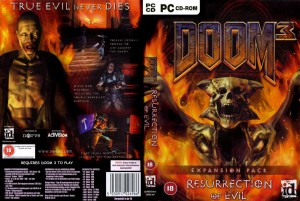 DOOM_3_Resurrection_of_Evil_Cover_DVD