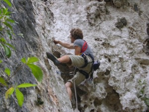 jungle-trekking-and-rock-climbing