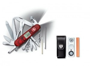 victorinox-expedition-18741
